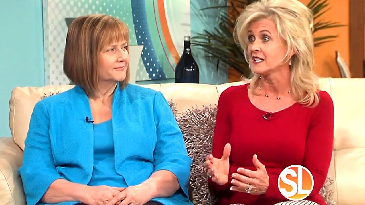 SYNERGY HomeCare on Sonoran Living ABC 15