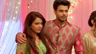 SASURAL SIMAR KA | Vikram To Divorce Anjali & Marry Tanvi | ससुराल सिमर का