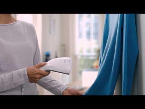 Reklamy na krém proti stárnutí na nikelodeóne
