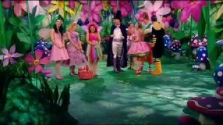 The Fairies | Happy Fairy Birthday
