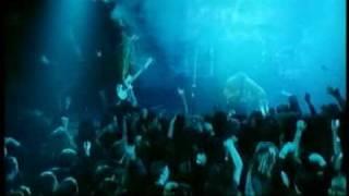 Fake Dead - Smoke Under Water