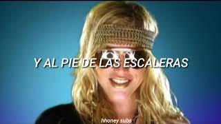 My Frist Kiss; 3Oh3! ft. Ke$ha // Traducida al español