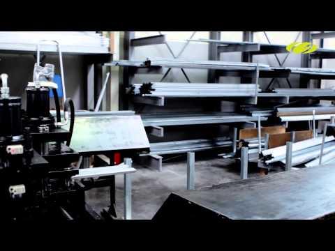 GOSIMAT | Video institucional
