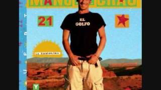 Manu Chao - 13 Dias