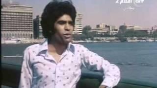 اغاني طرب MP3 أحمد عدوية - موال بنت الأمير تحميل MP3