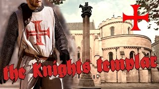 Knights Templar - Traditions & Purpose