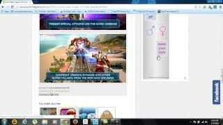 best site to Download Android Games (APK) for free!! [2014]