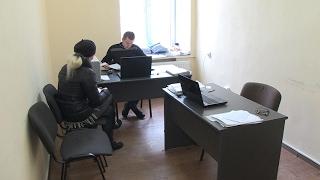 Житомиряни можуть отримати безкоштовну консультацію в Громадській приймальні Борислава Розенблата