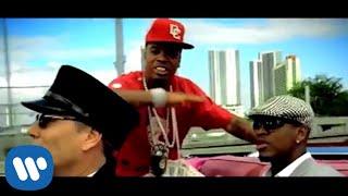 Plies - Bust It Baby Pt. 2 (Feat. Ne-Yo)