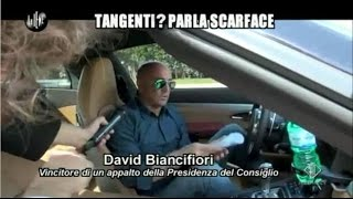 preview picture of video 'Arrestato dai carabinieri Fabio Silvagni, sindaco di Marino'