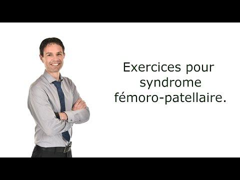 Les muscles les titulaires de lépine dorsale