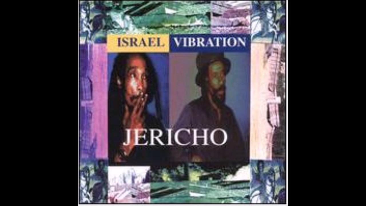 Israel Vibration - Thank God It's Friday - YouTube