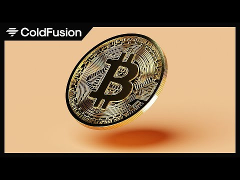 Where Did Bitcoin Come From? – The True Story