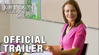 Trailer du film Dirty Teacher