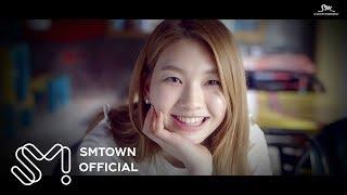 [STATION] 김희철&김정모 X 휘인 (of 마마무) '나르시스 (Narcissus)' MV