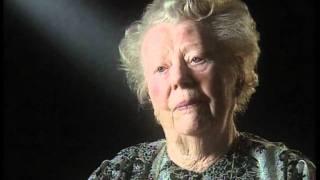 Frau Becker: Stimmung bei Kriegsausbruch 1914