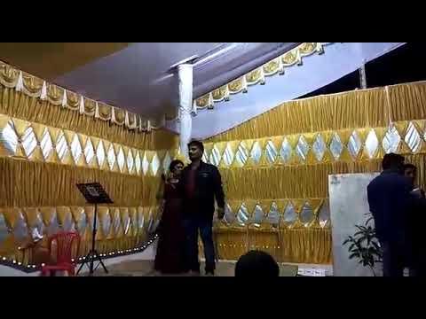 Mukkala mukkapila Layla Ranju singer Calicut