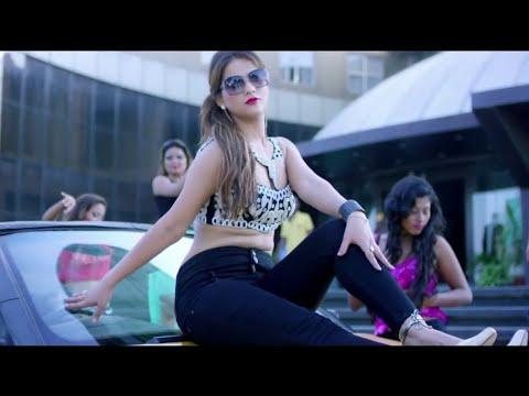 Download WANTED : Mavi Singh (Full Song) || Latest Punjabi Song 2018 || Yaariyan Records Mp4 HD Video and MP3
