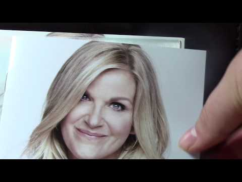 A Review of Every Girl by Trisha Yearwood