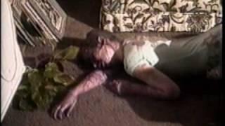 Wonderland Crime Scene Video Part.1
