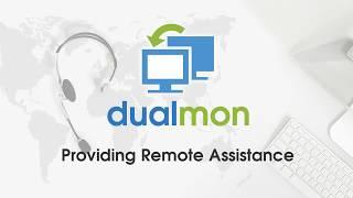 dualmon-video