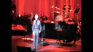 Charles Aznavour - 22 April 2012 - CA 2