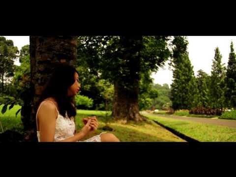 Marya Genova - Haruskah Ku Mati [Official]