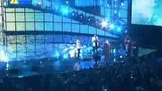 Demis Russos   - Greek Zorba -