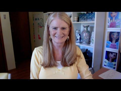 Transzuretrális prosztata kezelés