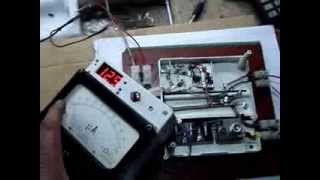 Ваттметры,для контроля Альтернативной энергии(солнечной)
