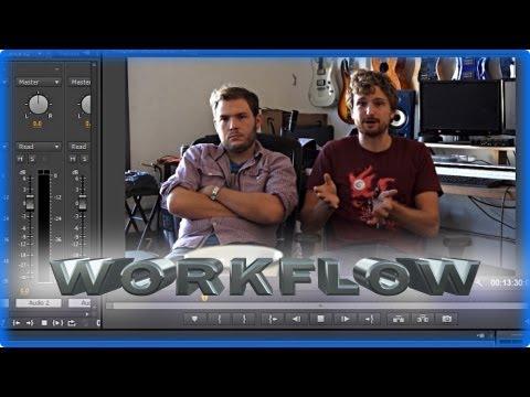 prison break s01e16 subtitles