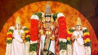 Tirupati Balaji bhajan