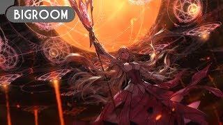 Patrick Drowie - Inferno [Diversity Release]