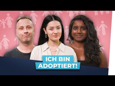 Internationale partnervermittlung deutschland