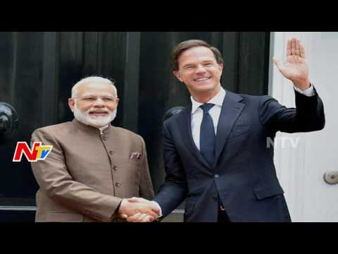 Opposition Parties Comments on Narendra Modi Foreign Tour || NTV