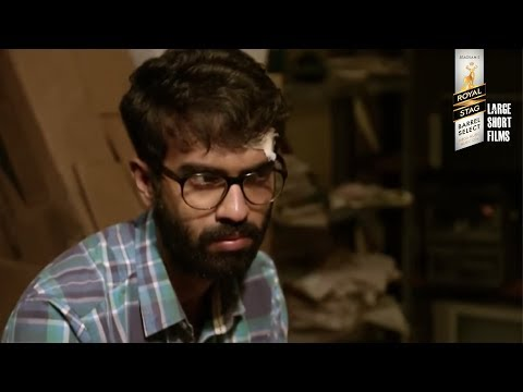 Alaksha- Diploma Film