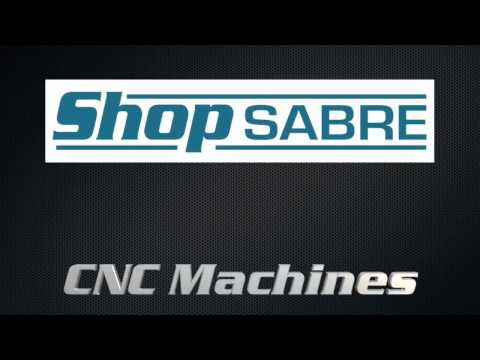 15. ShopSabre Supportvideo thumb