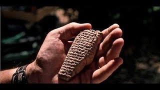 Новые следы «дочеловеческой» цивилизации!  То, что там обнаружили, шокировала всех!