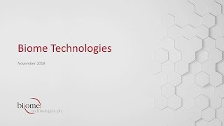 biome-technologies-biom-presentation-at-mello-london-november-2018-03-12-2018