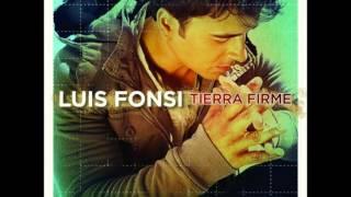 Luis Fonsi Explícame