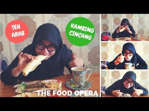 mp4 Food Opera Pekanbaru Menu, download Food Opera Pekanbaru Menu video klip Food Opera Pekanbaru Menu