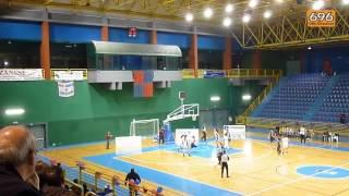 tg-news-mcs-ariano-fattore-campo-nella-finale-play-off