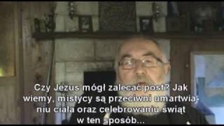 RELIGIA – KAZANIE NA GÓRZE 3