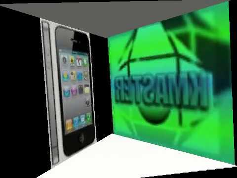 Iphone Screen Repair Brampton