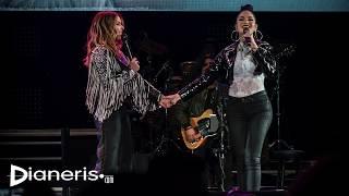 Kany García | Natti Natasha | Soy Mía | Soy Yo Tour