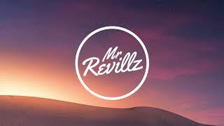 Tritonal   When I'm With U (feat. Maia Wright)