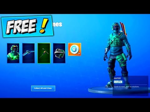 HOW TO GET THE EXCLUSIVE NVIDIA FORTNITE BUNDLE FOR ONLY $20