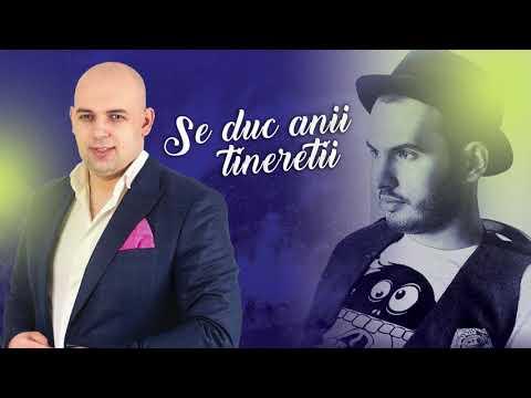 Tavi De La Negresti & Adam B – Se duc anii tineretii Video