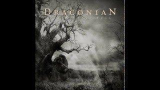 Draconian - The everlasting scar  [Lyrics]