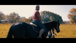 Grznár  na koni - Otázky a odpovědi z posedu